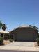 Photo of 6741 E Northridge Street, Mesa, AZ 85215 (MLS # 6152197)