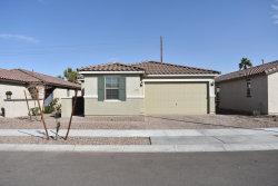 Photo of 15386 W Windward Avenue, Goodyear, AZ 85395 (MLS # 6152199)