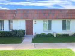 Photo of 3940 N Granite Reef Road, Scottsdale, AZ 85251 (MLS # 6152238)