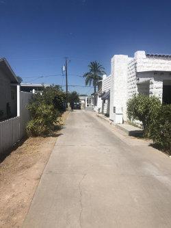 Photo of 2336 N 11th Street, Unit b, Phoenix, AZ 85006 (MLS # 6152443)