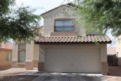 Photo of 9744 W Heber Road, Tolleson, AZ 85353 (MLS # 6152533)