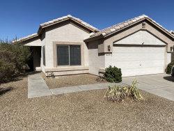 Photo of 3440 W Via Del Sol Drive, Phoenix, AZ 85027 (MLS # 6152720)