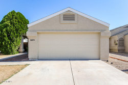 Photo of 2841 W Angela Drive, Phoenix, AZ 85053 (MLS # 6152728)