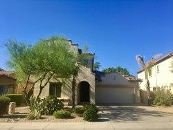 Photo of 5226 W El Cortez Trail, Phoenix, AZ 85083 (MLS # 6152733)