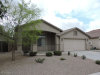 Photo of 43225 W Michaels Drive, Maricopa, AZ 85138 (MLS # 6152940)
