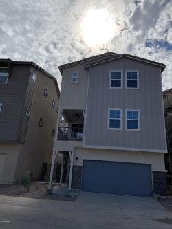 Photo of 643 W Winchester Drive, Chandler, AZ 85286 (MLS # 6153017)