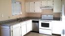 Photo of 1036 S Mariana Street, Unit 3, Tempe, AZ 85281 (MLS # 6153363)
