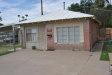 Photo of 1204 1/2 S Mill Avenue, Tempe, AZ 85281 (MLS # 6153400)