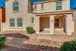 Photo of 2242 S Ponderosa Drive, Gilbert, AZ 85295 (MLS # 6153433)