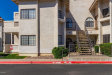 Photo of 930 N Mesa Drive, Unit 2034, Mesa, AZ 85201 (MLS # 6153446)