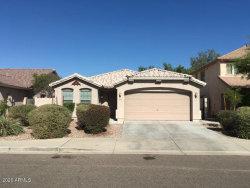 Photo of 10052 W Preston Lane, Tolleson, AZ 85353 (MLS # 6153543)