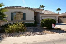 Photo of 245 W Teakwood Place, Chandler, AZ 85248 (MLS # 6153598)