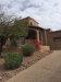 Photo of 16383 N Dryad Place, Fountain Hills, AZ 85268 (MLS # 6153604)