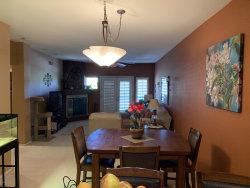 Photo of 7021 E Earll Drive, Unit 205, Scottsdale, AZ 85251 (MLS # 6153620)