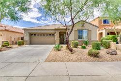 Photo of 4247 E Casitas Del Rio Drive, Phoenix, AZ 85050 (MLS # 6153631)
