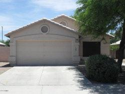 Photo of 103 W Jasper Drive, Gilbert, AZ 85233 (MLS # 6153785)