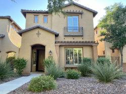 Photo of 837 W Village Parkway, Litchfield Park, AZ 85340 (MLS # 6153851)