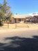 Photo of 1835 N 64th Lane, Phoenix, AZ 85035 (MLS # 6153882)