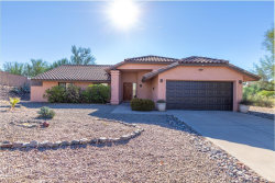Photo of 15647 E Richwood Avenue, Fountain Hills, AZ 85268 (MLS # 6153949)