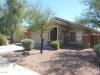 Photo of 16643 W Cottonwood Street, Surprise, AZ 85388 (MLS # 6154029)
