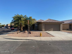 Photo of 10898 W Alvarado Road, Avondale, AZ 85392 (MLS # 6154038)