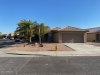 Photo of 10898 W Alvarado Road, Avondale, AZ 85392 (MLS # 6154038)