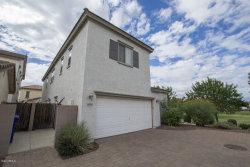 Photo of 4674 E Olney Avenue, Gilbert, AZ 85234 (MLS # 6154207)
