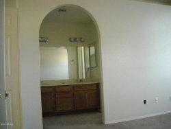 Photo of 850 N Ahoy Drive, Gilbert, AZ 85234 (MLS # 6154221)