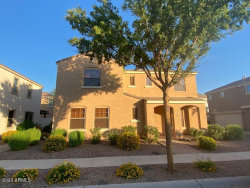 Photo of 1897 S Tucana Lane, Gilbert, AZ 85295 (MLS # 6154238)