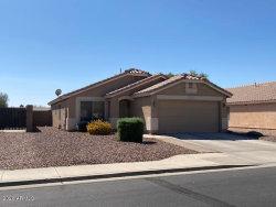 Photo of 11059 E Delta Avenue, Mesa, AZ 85208 (MLS # 6154254)