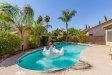 Photo of 5821 E Aire Libre Avenue, Scottsdale, AZ 85254 (MLS # 6154333)