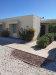 Photo of 17237 N 106th Avenue, Sun City, AZ 85373 (MLS # 6154340)