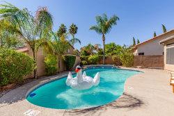Photo of 5821 E Aire Libre Avenue, Scottsdale, AZ 85254 (MLS # 6154346)