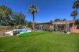 Photo of 4520 N 87th Street, Scottsdale, AZ 85251 (MLS # 6154391)