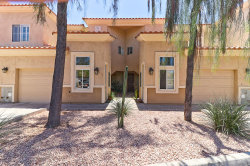 Photo of 8245 E Bell Road, Unit 128, Scottsdale, AZ 85260 (MLS # 6154902)