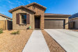 Photo of 12044 W Desert Sun Lane, Peoria, AZ 85383 (MLS # 6154904)