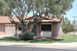 Photo of 10101 N 96th Avenue, Unit B, Peoria, AZ 85345 (MLS # 6155383)