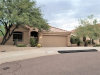 Photo of 16906 E Britt Court, Fountain Hills, AZ 85268 (MLS # 6155868)