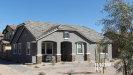 Photo of 5630 E Butte Street, Mesa, AZ 85205 (MLS # 6156742)