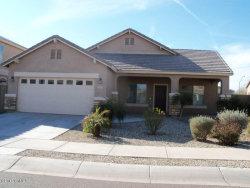 Photo of 260 S 166th Drive, Goodyear, AZ 85338 (MLS # 6157080)