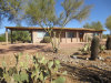 Photo of 5624 E Barwick Drive, Cave Creek, AZ 85331 (MLS # 6157413)