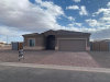 Photo of 9793 W Camelia Drive, Arizona City, AZ 85123 (MLS # 6158214)