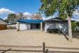 Photo of 328 E Balboa Drive, Tempe, AZ 85282 (MLS # 6158353)