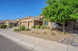 Photo of 4926 E Duane Lane, Cave Creek, AZ 85331 (MLS # 6158494)