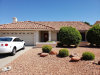Photo of 9158 W Hearn Road, Peoria, AZ 85381 (MLS # 6159600)