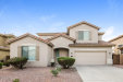 Photo of 17039 W Ipswitch Way, Surprise, AZ 85374 (MLS # 6159835)