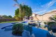 Photo of 12526 W Modesto Drive, Litchfield Park, AZ 85340 (MLS # 6160046)
