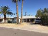 Photo of 1014 W 17th Place, Tempe, AZ 85281 (MLS # 6160260)
