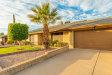 Photo of 5804 W Vogel Avenue, Glendale, AZ 85302 (MLS # 6160648)