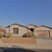Photo of 10133 S 186th Avenue, Goodyear, AZ 85338 (MLS # 6160888)